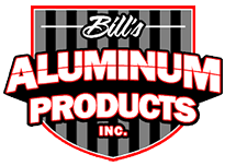 Bill's Aluminum Products Inc.